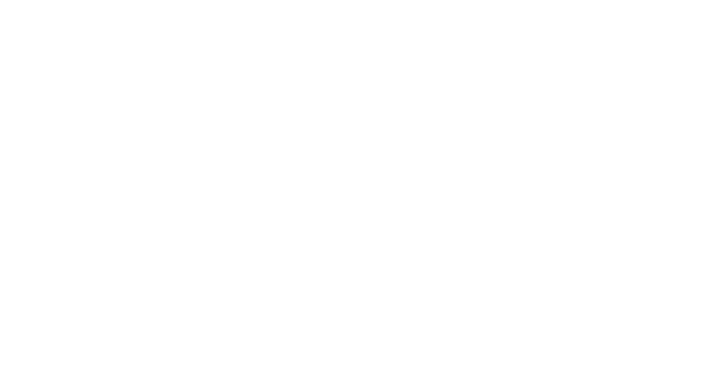 MyPlace smart home automation system