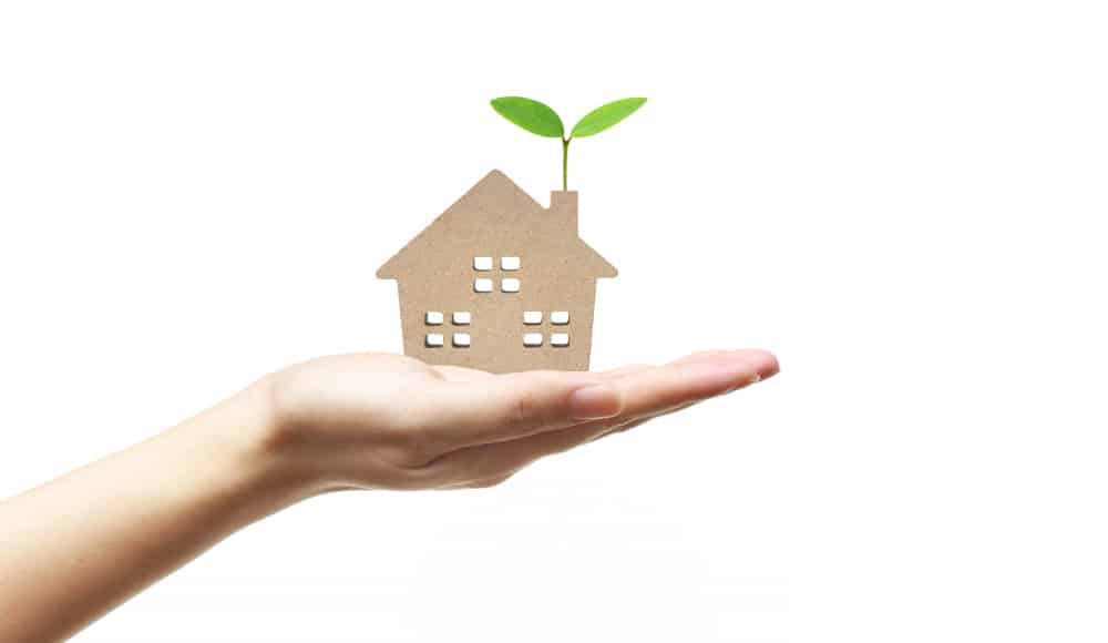 Reduce Air Conditioner Running Costs With Energy Efficient House Design