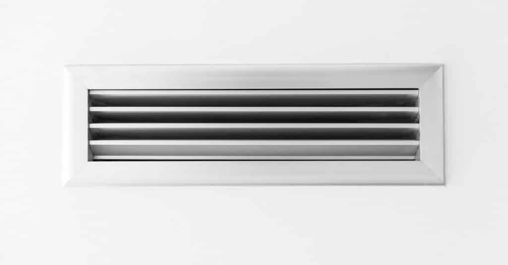 is-your-air-conditioner-sweating-ducted