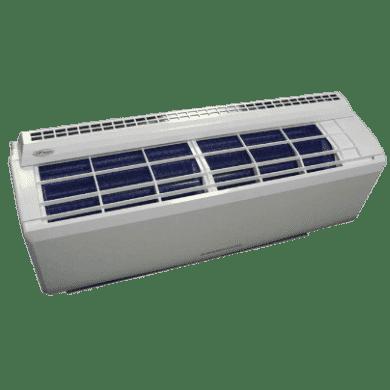 Split system air purifier Brisbane