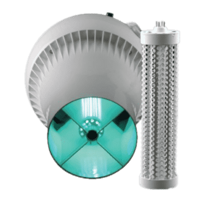 air purifier fan for the workplace Brisbane