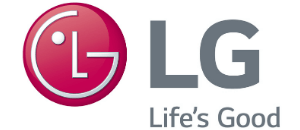 LG Ducted Air Conditioners