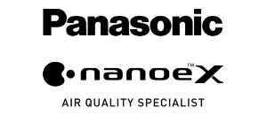Panasonic Ducted Air Conditioners