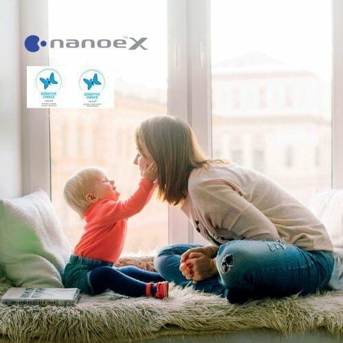 panasonic sensitive choice lifnanoe-x-air-purification.png