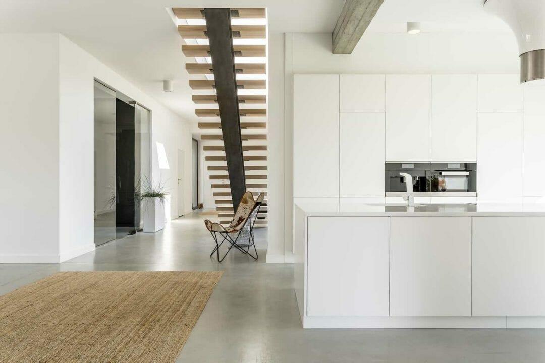 Smarter-air-minimalist-air-conditioner