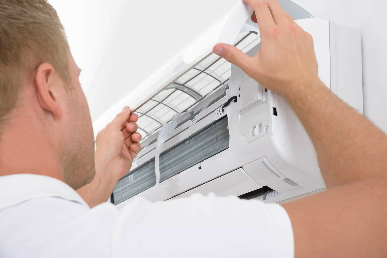 how-often-should-you-service-air-conditioning