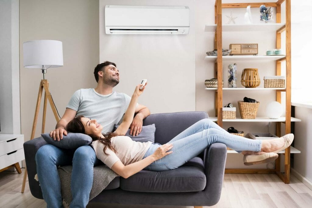 service-air-conditioning-improves-health-and-efficiency