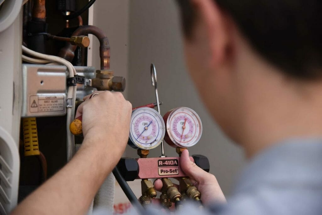 service-air-conditioning-smarter-air